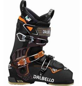 Marker/Volkl/Dalbello Dalbello Krypton 110 Alpine Boot (M) 17/18