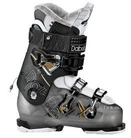 Marker/Volkl/Dalbello Dalbello Luna 70 Alpine Boot (W) 17/18