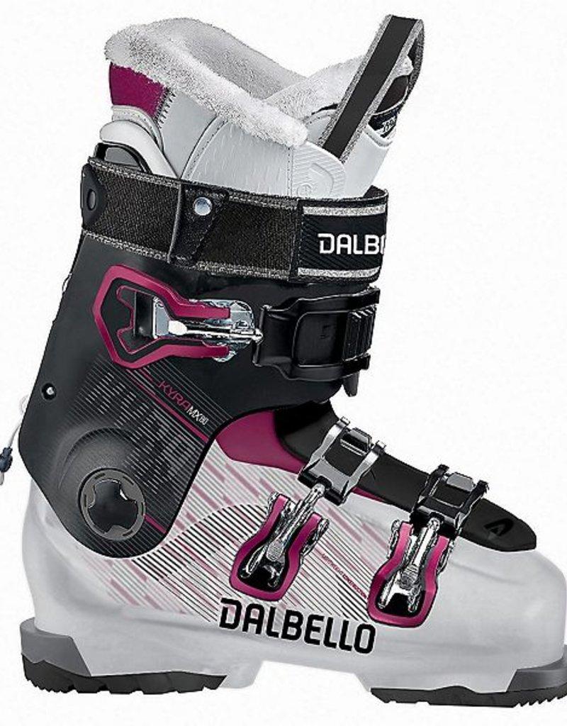 Marker/Volkl/Dalbello Dalbello Kyra MX 80 Alpine Boot (W) 18/19