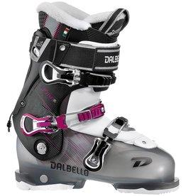 Marker/Volkl/Dalbello Dalbello Kyra 85 Alpine Boot (W) 17/18