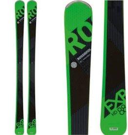 Rossignol Rossignol Experience 80 HD Alpine Ski w/XPress 11 (M) 17/18