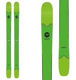Rossignol Rossignol Smash 7 92 Alpine Ski (M) 17/18