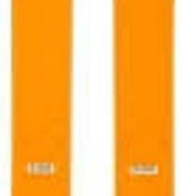 Rossignol Rossignol Scratch 87 Alpine Ski (M) 17/18