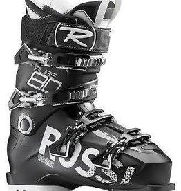 Rossignol Rossignol Alias 80 Alpine Boot (M) 17/18