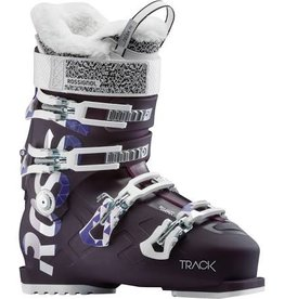 Rossignol Rossignol Track 80 Alpine Boot (W) 17/18