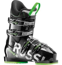 Rossignol Rossignol Comp J4 Alpine Boot (YTH) 17/18