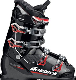 Nordica Nordica Cruise 60 Alpine Boot (M) 17/18