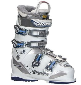 Nordica Nordica Cruise 55 Alpine Boot (W) 17/18