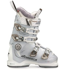 Nordica Nordica SpeedMachine 85 Alpine Boot (W) 17/18