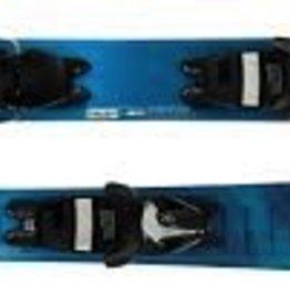 Alpina Elan Pinball Pro Alpine Ski (YTH) 17/18