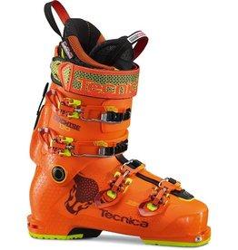 Tecnica Tecnica Cochise BT 130 Alpine Boot (M) 17/18