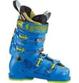 Tecnica Tecnica Cochise 100 BT Alpine Boot (M) 17/18