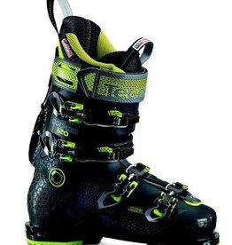 Tecnica Tecnica Cochise BT 120 Alpine Boot (M) 17/18