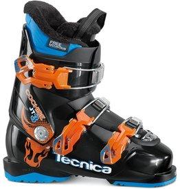Tecnica Tecnica JT3 Cochise Alpine Boot (YTH) 17/18