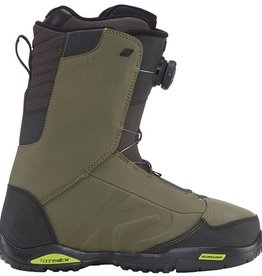 K2 Corp K2 Ryker BOA Snowboard Boot (M) 17/18