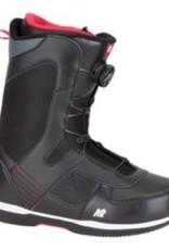 K2 Corp K2 Seem BOA Snowboard Boots (M) 17/18