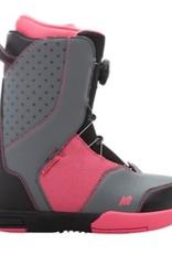 K2 Corp K2 Kat Snowboard Boot (YTH) 17/18