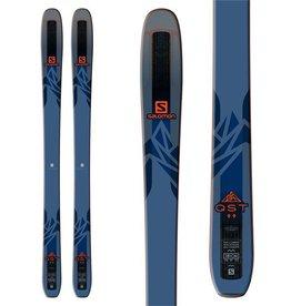 Salomon Salomon QST 99 Alpine Ski (M) 17/18