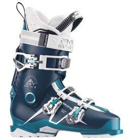 Salomon Salomon QST Pro 90 Alpine Boot (W) 17/18