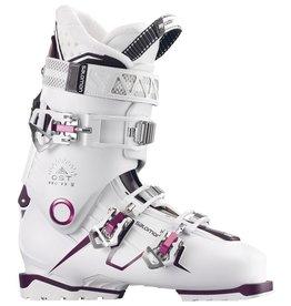 Salomon Salomon QST Pro 80 Alpine Boot (W) 17/18