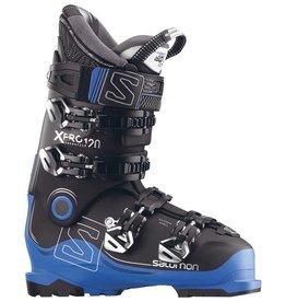 Salomon Salomon X Pro 120 Alpine Boot (M) 17/18