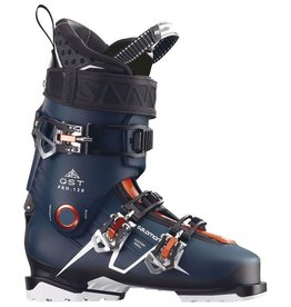 Salomon Salomon QST Pro 120 Alpine Boot (M) 17/18