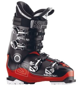 Salomon Salomon X Pro 80 Alpine Boot (M) 17/18