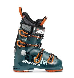 Nordica Nordica Strider 120 DYN 120 Alpine Boot (M) 17/18
