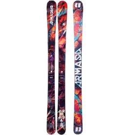 Armada Skis Inc. Armada ARV 84 Alpine Ski (M) 17/18