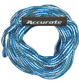 HO Sports Accurate 2K 60 Ft. Tube Rope (A) 2014