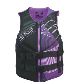 HO Sports Hyper Indy Neoprene Vest (W) 2014