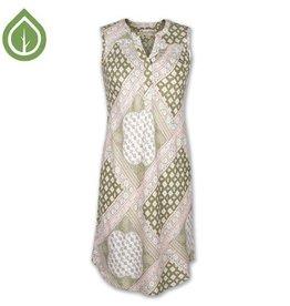 Aventura Gia Dress (W)