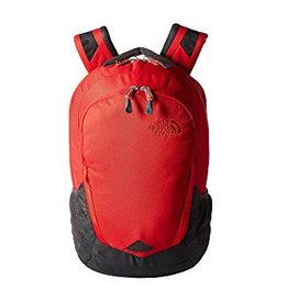 The North Face TNF Vault Pack Backpack