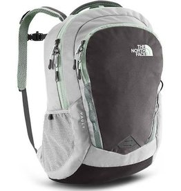 The North Face TNF Vault Pack Backpack (W)