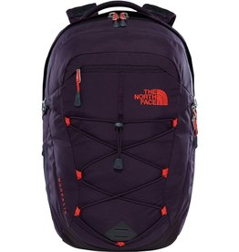 The North Face TNF Borealis Backpack (W)