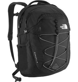 The North Face TNF Borealis Backpack