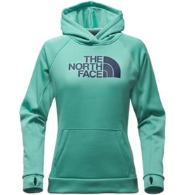 The North Face TNF Fave Half Dome Pullover 2.0 Hoodie (W)