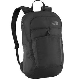 The North Face TNF Fly Weight Pack