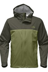 The North Face TNF Venture 2 Rain Jacket (M)
