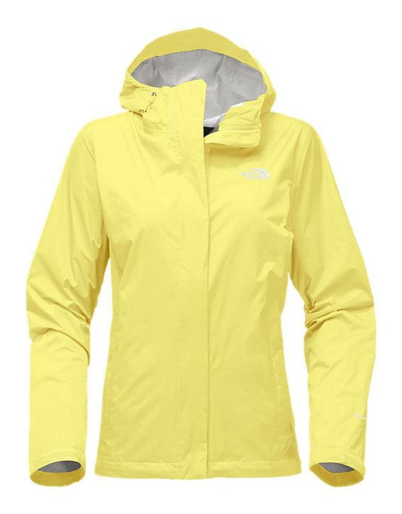 The North Face TNF Venture 2 Rain Jacket (W)