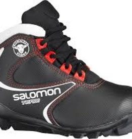 Salomon Salomon Team Nordic Boot (YTH) 15/16