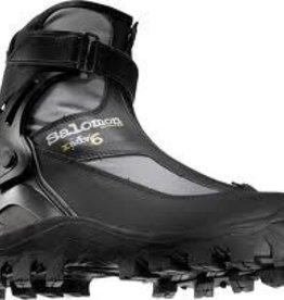 Salomon Salomon X-Adv 6 Nordic Boot (A) 13/14