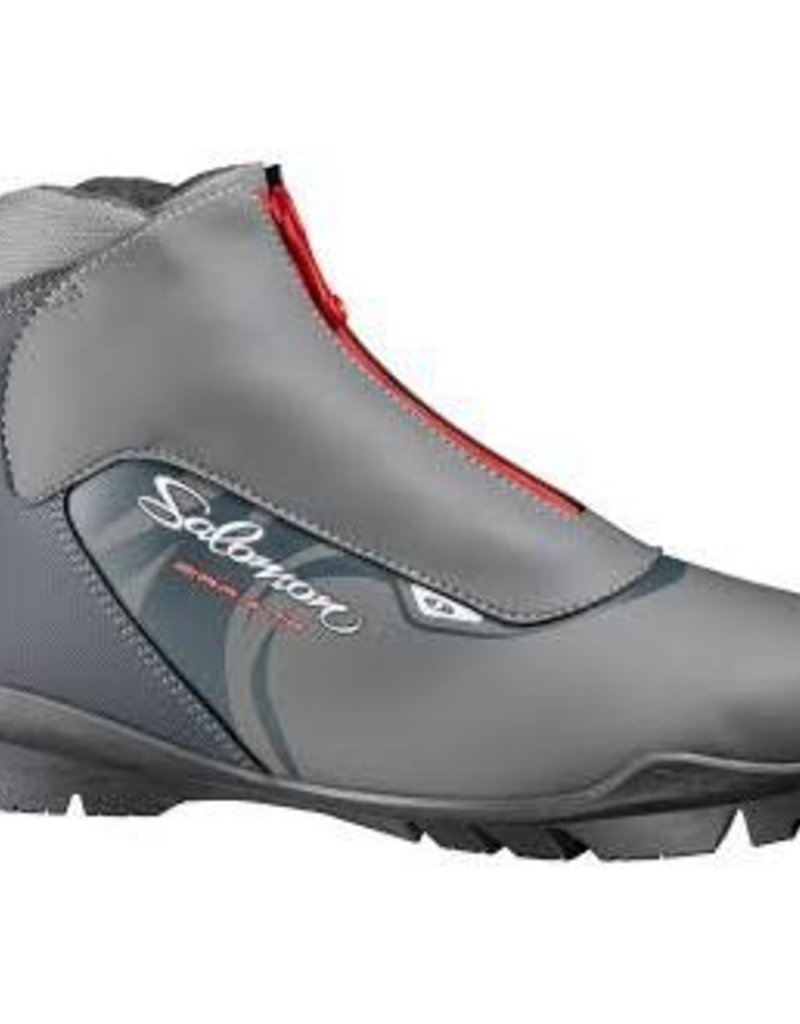 Salomon Salomon Siam 5 TR Nordic Boot (W) 15/16