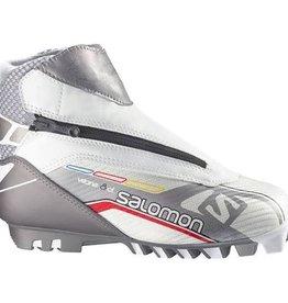 Salomon Salomon Vitane 8 Classic CF Nordic Boot (W) 14/15