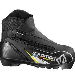 Salomon Salomon Equipe Classic Jr Nordic Boot (YTH) 14/15