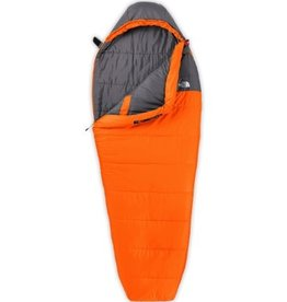 The North Face The North Face Aleutian 35 (+2c) Sleeping Bag (RH)