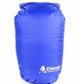 Greenland Sales Chinook Aqua-Lite Drybag -45L-Blue