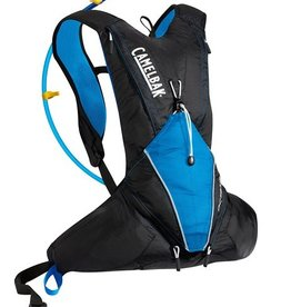 CamelBak Products Camelbak Octane LR 70 oz. Lumber Hydration Pack (A)