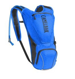 CamelBak Products CamelBak Rogue 2.5L/85 oz. Hydration Pack