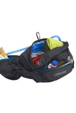 CamelBak Products CamelBak Vantage LR Belt 1.5L 50oz Hydration Pack